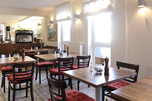 Reutlingen Restaurant mieten